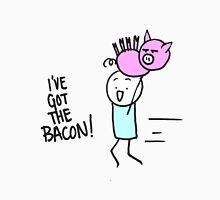 I've Got the Bacon! T-Shirt