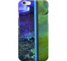 Glassworks 2 iPhone Case/Skin