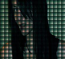 Cubed by Dawsey