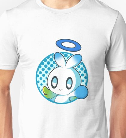Hero Chao Unisex T-Shirt