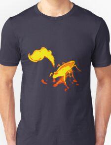 Fire Bug T-Shirt