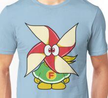 Futo-Kun (no profit for artist) Unisex T-Shirt