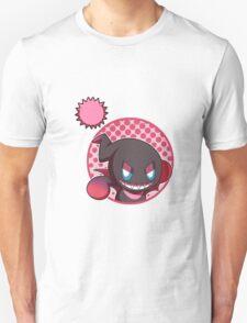 Dark Chao Unisex T-Shirt
