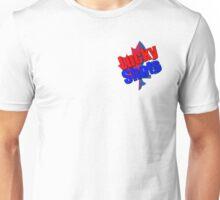 Le Magasin Luckyshots Unisex T-Shirt