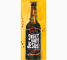 Sweet Baby Jesus by DuClaw Brewing Beer Unisex T-Shirt