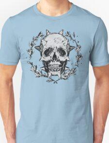 Chloe's Shirt - Episode 4 Unisex T-Shirt