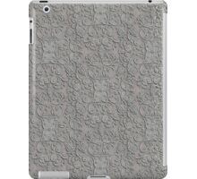 And more lace iPad Case/Skin