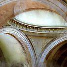 arches by rogeriogranato