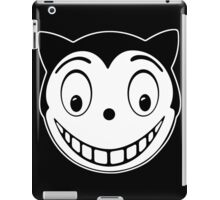 shreck's department Store iPad Case/Skin