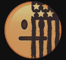 American Psycho by Emmawa
