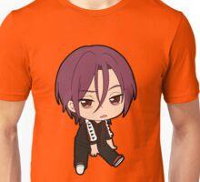 Rin Matsuoka Unisex T-Shirt