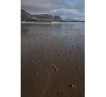 Achill Beach Photographic Print