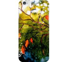 Earth Songs...To Be iPhone Case/Skin