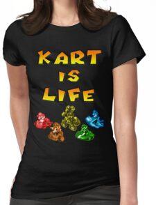 Kart is Life T-Shirt