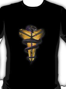 Kobe  T-Shirt