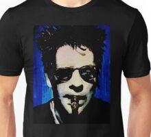 Paul Westerberg Unisex T-Shirt