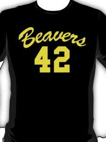 BEAVERS T-Shirt
