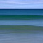 Aquamarine by Kitsmumma