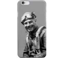Jimmy Doolittle iPhone Case/Skin