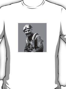 Jimmy Doolittle T-Shirt