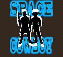 Space Cowboys Spike & Mal: V2.0 Unisex T-Shirt