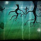 dali depths by vampvamp