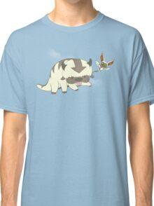 Flying Buddies Classic T-Shirt