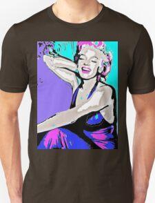 I Still Believe in Love Unisex T-Shirt
