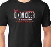 Hot Dixon Cider Unisex T-Shirt