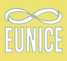 EUNICE Kids Clothes