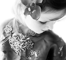 Kimono Zo by zoezoo