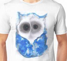 Owl 148 Unisex T-Shirt