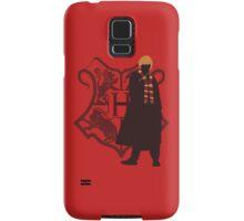 Ron Weasley - Sunset Shores Samsung Galaxy Case/Skin
