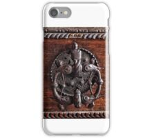 ❁◕‿◕❁    ✾◕‿◕✾ Door Knob From Prague Castle Door PILLOWS,TOTE BAG,JOURNALS,CELL PHONE COVERS ECT..ECT... ❁◕‿◕ ❁◕‿◕❁    ✾◕‿◕✾ iPhone Case/Skin