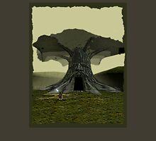 The Legend of Zelda - Great Deku Tree Unisex T-Shirt