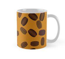 Joe Beans #1 Mug