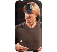 Eric Whitacre... on anything Samsung Galaxy Case/Skin