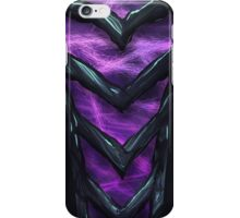 Branded Leggings iPhone Case/Skin