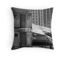 2remembers Throw Pillow