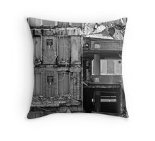 4remembers Throw Pillow