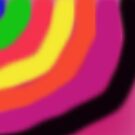 beautiful rainbow by peanut1416