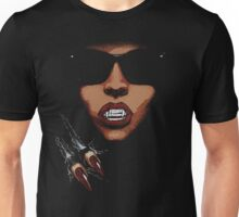 Stirba Unisex T-Shirt