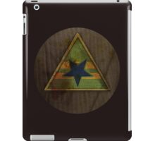 Browncoats iPad Case/Skin