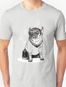 Spug BW T-Shirt