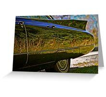 Elvis Presley  -  Love me tender  -  Cadillac . Brown Sugar Story.  Views ( 276) Favorited by (3) Thx!  Dear friends! Greeting Card