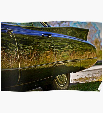 Elvis Presley  -  Love me tender  -  Cadillac . Brown Sugar Story.  Views ( 276) Favorited by (3) Thx!  Dear friends! Poster
