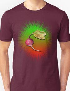 Art Raddish Kids Tshirt T-Shirt