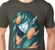 Sea of Dreams Unisex T-Shirt