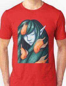 Sea of Dreams T-Shirt