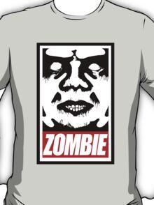 zOmBEY T-Shirt